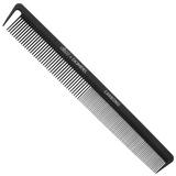 pente-carbono-para-corte-ref-4538-altez-9400863-19755