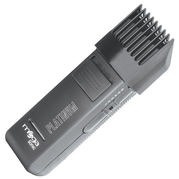 maquina-de-acabamento-sonic-platinum-bivolt-mega-9400993-13145