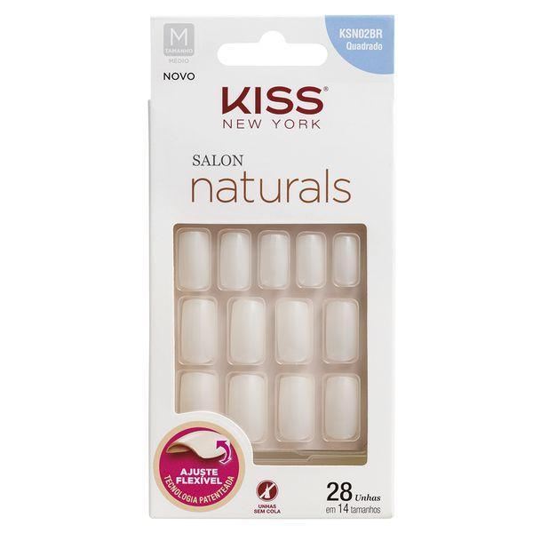 unhas-salon-naturals-quadrado-medio-sem-cola-28-unidades-kiss-new-york-9405592-13411