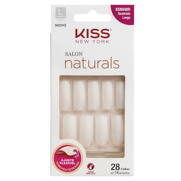 unhas-salon-naturals-quadrado-longo-sem-cola-28-unidades-kiss-new-york-9405608-13412