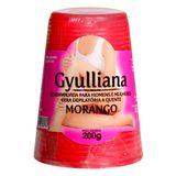 cera-quente-morango-200g-gyulliana-9406155-13443