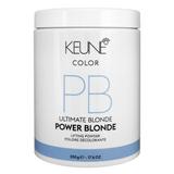 descolorante-ultimate-power-blonde-500g-keune-9408128-20739