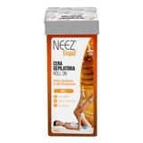 cera-roll-on-mel-100g-neez-depil-9408524-20016