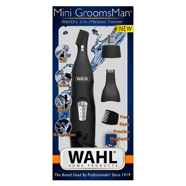 aparador-de-pelos-3x1-mini-groomsman-wahl-9406872-13485