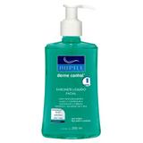 sabonete-liquido-facial-derme-control-200ml-nupill-1258219-19649