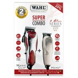 kit-maquina-de-corte-magic-clip-e-maquina-de-acabamento-hero-110v-wahl-9413993-13928