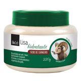 creme-hidratante-lisa-sebo-de-carneiro-220g-softhair-9415393-14006