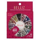 pedraria-para-unha-colors-disco-ref-1258-belliz-9415485-14021