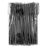 aplicadores-mascara-para-cilios-com-50-unidades-vermonth-1259148-14065