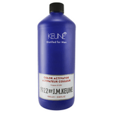 emulsao-color-activator-1922-jm-1l-keune-9416888-18717