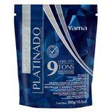descolorante-refil-platinado-300g-yama-9418318-14225