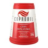cera-quente-morango-200g-coprobel-9416505-19765