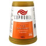 cera-quente-mel-400g-coprobel-9416550-14353