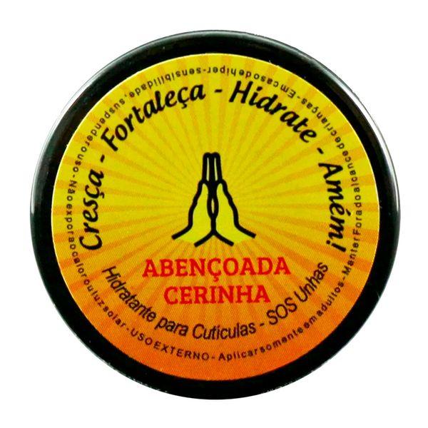 cera-hidratante-para-cuticula-abencoada-cerinha-6g-top-beauty-9420953-14426