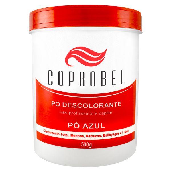 po-descolorante-500g-coprobel-9422285-14549