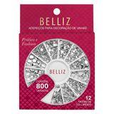 pedraria-para-unha-prata-disco-ref-1299-belliz-9415515-14583