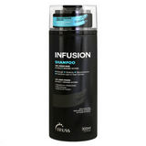 shampoo-infusion-300ml-truss-9423534-20226