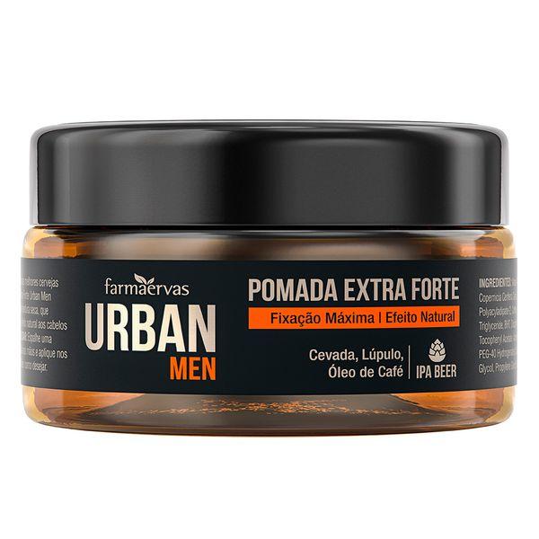 pomada-extra-forte-urban-men-efeito-natural-50g-farmaervas-9426764-14881