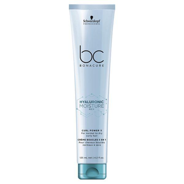 creme-definidor-bc-bonacure-hyaluronic-moisture-kick-curl-power-5-125ml-schwarzkopf-9427204-14926