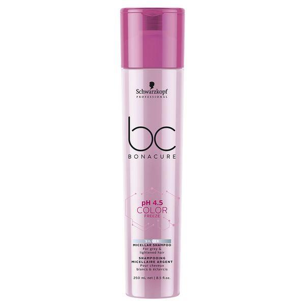 shampoo-bc-bonacure-ph-45-color-freeze-micelar-silver-250ml-schwarzkopf-9428942-15060
