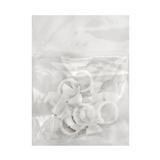 anel-para-henna-plastico-pequeno-com-10-unidades-cris-cosmeticos-1263077-19924