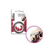 adesivo-para-unha-fio-metalizado-ref-830-zalike-9431485-17533