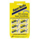 lamina-para-barbear-premium-cartela-com-6-caixas-com-10-unidades-super-barba-9432390-15266
