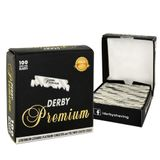 lamina-derby-premium-meia-caixa-com-100-unidade-derby-extra-9432444-15270