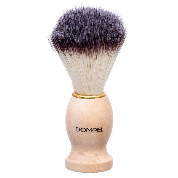 pincel-de-barba-style-dompel-1263541-15354