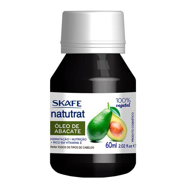 oleo-capilar-natutrat-de-abacate-60ml-skafe-9435766-15490
