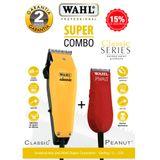 kit-maquina-de-corte-classic-e-maquina-de-acabamento-peanut-220v-wahl-9438453-15509