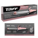 modelador-fox-3-soft-rose-bivolt-taiff-9440067-15605