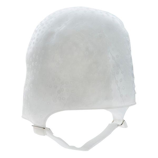 touca-para-mecha-siliconada-sem-agulha-branca-dompel-9442160-15691