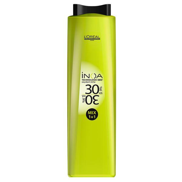 agua-oxigenada-inoa-30-volumes-1-litro-loreal-9442368-15716