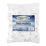 touca-higienica-com-100-unidades-higipratic-9444218-19385