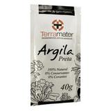 mascara-argila-facial-preta-40g-terramater-1265675-18483