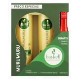 kit-shampoo-e-condicionador-murumuru-gratis-1-esmalte-haskell-9445185-20435