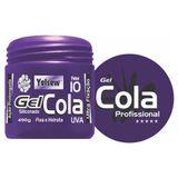 gel-cola-siliconado-uva-490g-yelsew-9445659-15976
