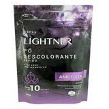 po-descolorante-refil-ametista-300g-lightner-9445673-15977
