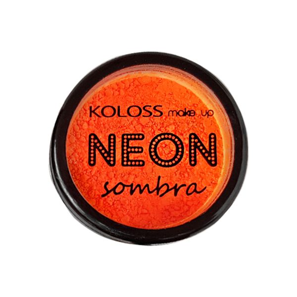 sombra-neon-04-orange-fluo-20g-koloss-1265842-15987