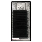 cilios-fio-a-fio-soft-volume-russo-005t-14mm-4914c-vermonth-1265583-18552