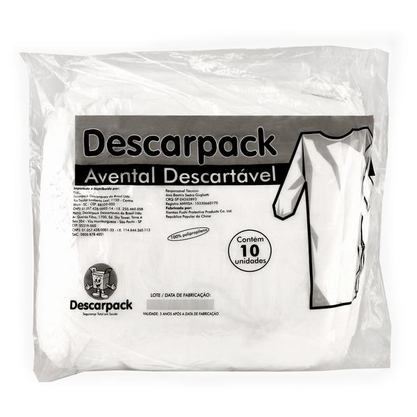 avental-descartavel-com-manga-c10-un-descarpack-9448018-19011
