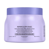 mascara-blond-absolu-ultra-violet-500ml-kerastase-9450851-20386