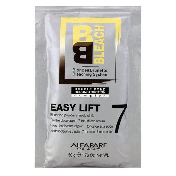 descolorante-bb-bleach-7-tons-50g-alfaparf-9451568-16387