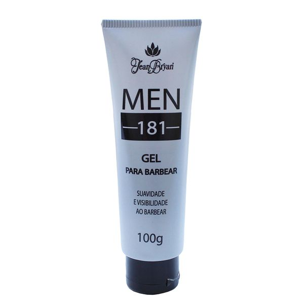 gel-para-barbear-100g-jean-bryan-1269109-16559
