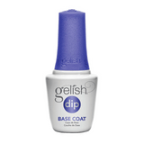 preparador-dip-2-base-coat-15ml-gelish-harmony-9454934-18590