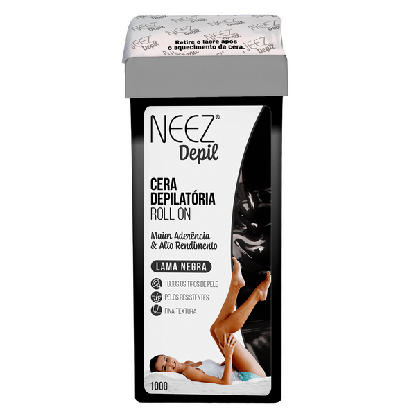 cera-roll-on-negra-100g-neez-depil-9456051-20017