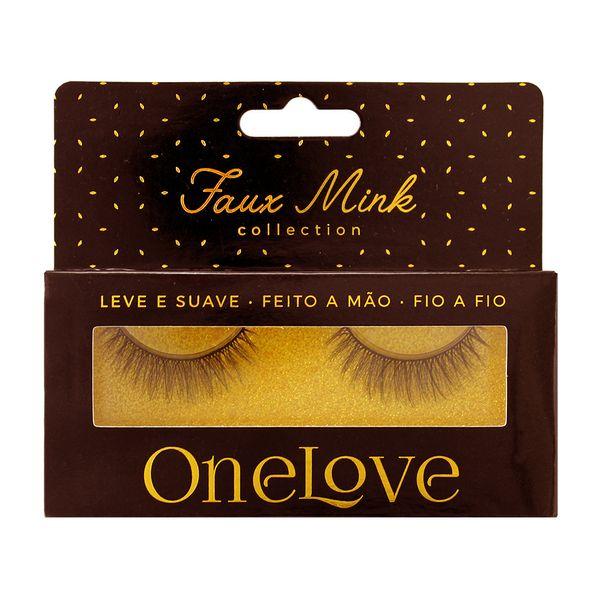 cilios-faux-mink-collection-paris-fm600-one-love-1270945-16848