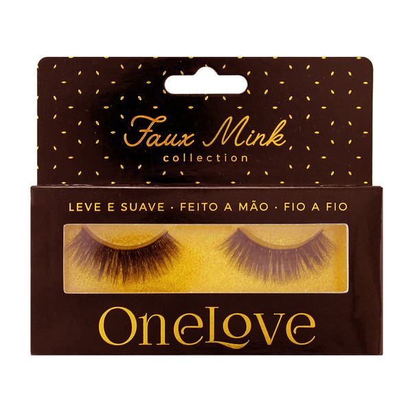 cilios-faux-mink-collection-new-york-fm601-one-love-1270952-16849