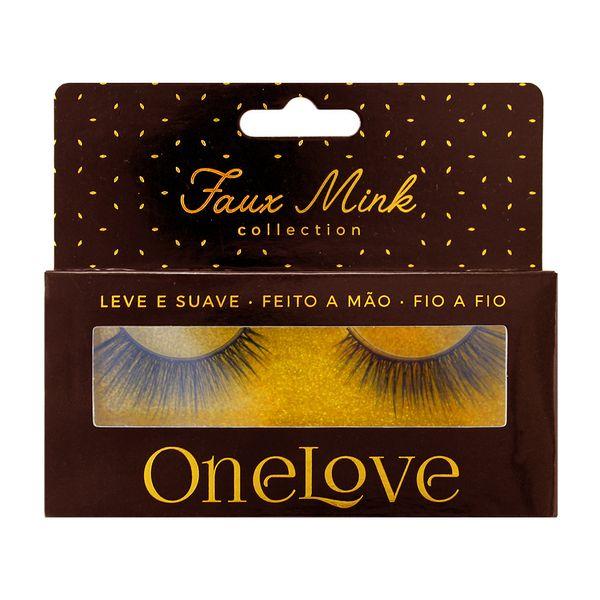 cilios-faux-mink-collection-veneza-fm608-one-love-1270983-16852